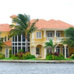 Advantages of Investing in Florida Rental Property