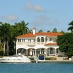 3 Tips for Purchasing Investment Property in Florida