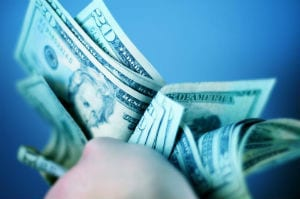 Methods of Funding Real Estate Investments