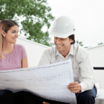 6 Questions Real Estate Investors Should Ask Their Contractor