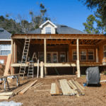 5 Common House Flipping Mistakes