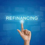 How to Finance Real Estate Investments
