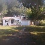 Investment Property: 5121 Behms Ct Port Richey, FL 34668