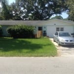 Investment Property: 4934 Avery Rd,New Port Richey, FL 34652