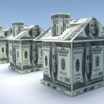 Build Your Wealth with Real Estate