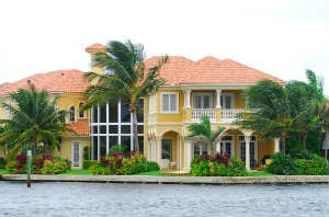 Advantages_of_Investing_in_Florida_Rental_Property