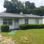 Investment Property: 3715 E Mcberry St, Tampa, FL 33610
