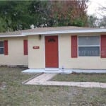 Property Investment: 5911 N 32nd St, Tampa, FL 33610