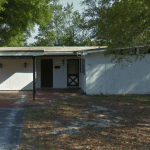Investment Property: 408 Clara Dr, Brandon, FL 33510