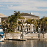 Tampa Ranked a Top 10 Location for Real Estate Investors in 2015