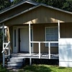 Investment Property: 7204 N Amos Ave, Tampa, FL 33614