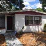 Recent Real Estate Investment Property 3204 E 38th Ave. Tampa, FL 33610