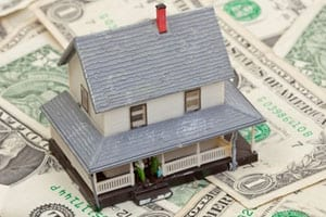 Higher Profits for Real Estate Investors